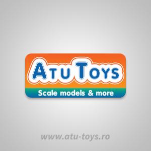 atu-toys