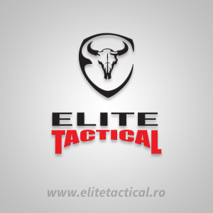elite-tactical