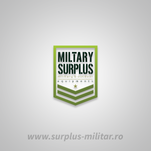surplus-militar
