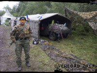 overload3_-_30
