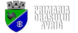Logo-2016-3