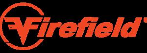 Firefield-Full-logo-Updated-Org