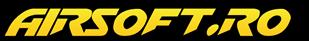 airsoft_logo-309x41