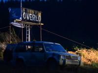 Overload4_-_49