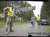 overload3_-_1
