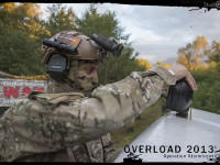 overload3_-_14