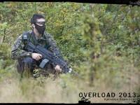 overload3_-_52