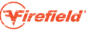 Firefield-Full-logo-Updated-Org